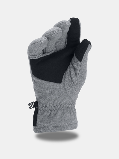 Rukavice Under Armour SURVIVOR FLEECE GLOVE 2.0