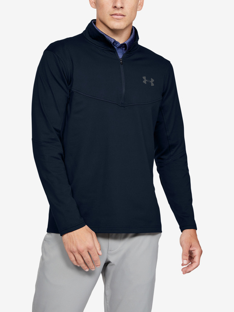 Mikina Under Armour Storm Midlayer 1 2 Zip