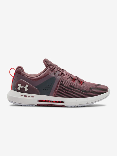 Boty Under Armour W HOVR Rise