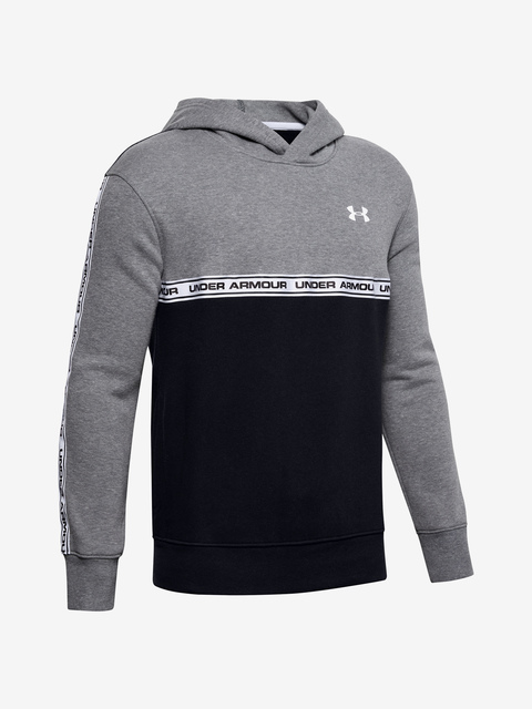 Mikina Under Armour Sportstyle Fleece Hoodie