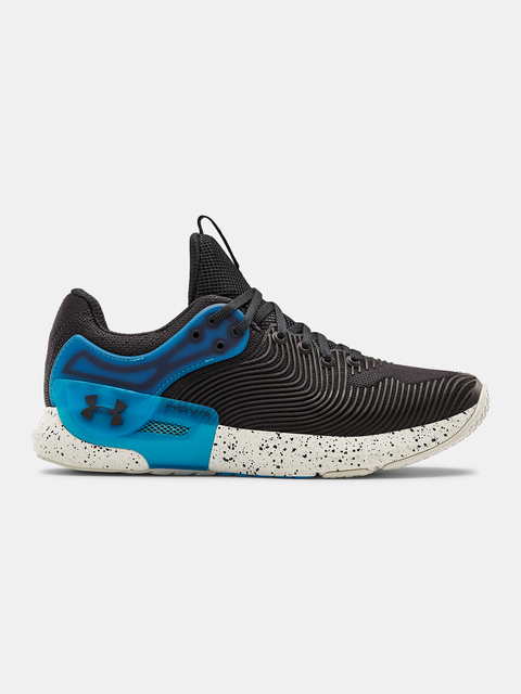 Boty Under Armour HOVR Apex 2