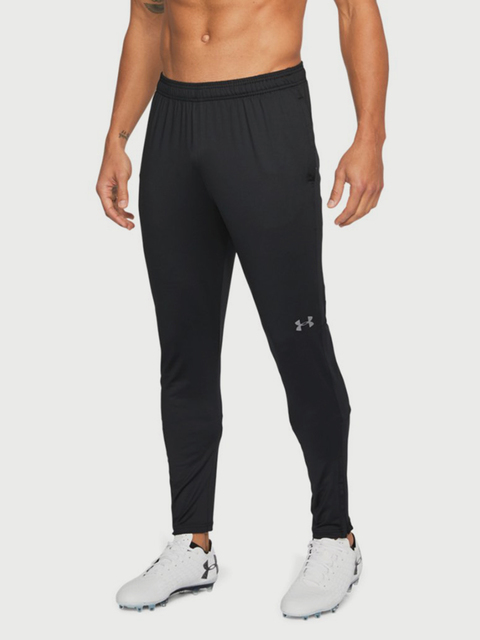 Tepláky Under Armour Challenger II Training Pant