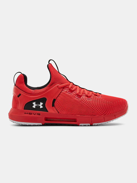 Boty Under Armour UA HOVR Rise 2