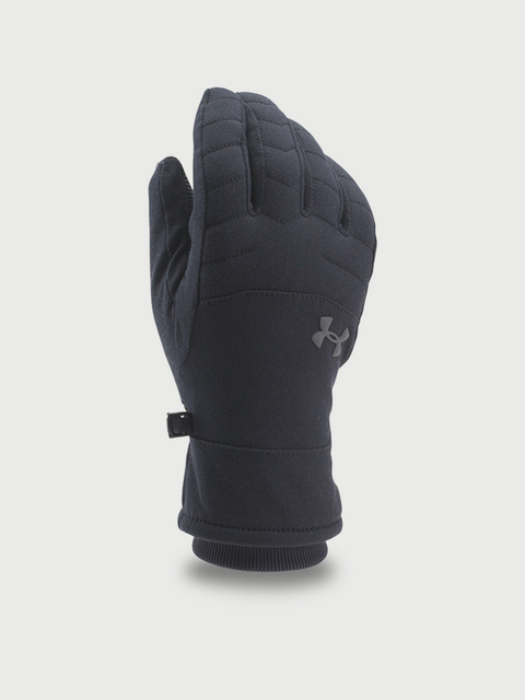 Rukavice Under Armour Men's Reactor Quilted Glove