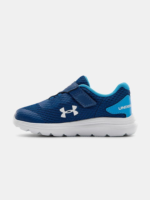 Boty Under Armour Inf Surge 2 AC