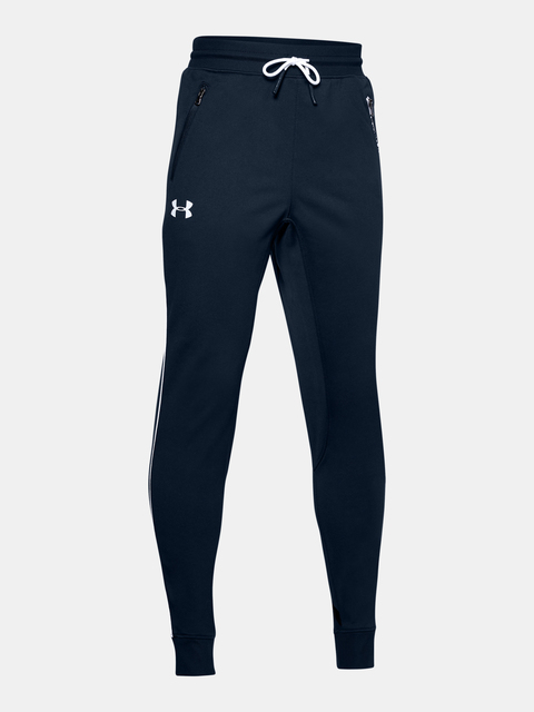 Tepláky Under Armour Pennant Tapered Pants