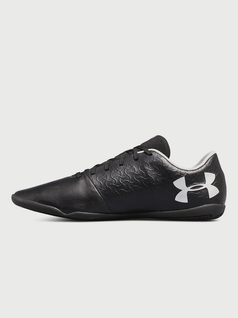 Boty Under Armour Magnetico Select In