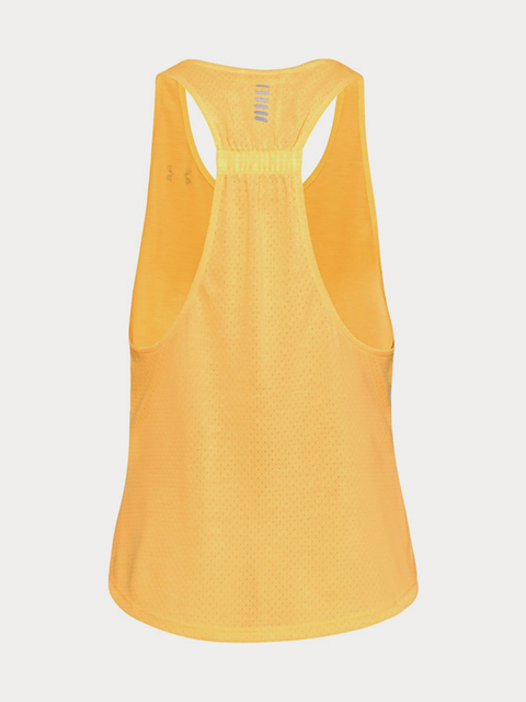 Tílko Under Armour Streaker 2.0 Racer Tank