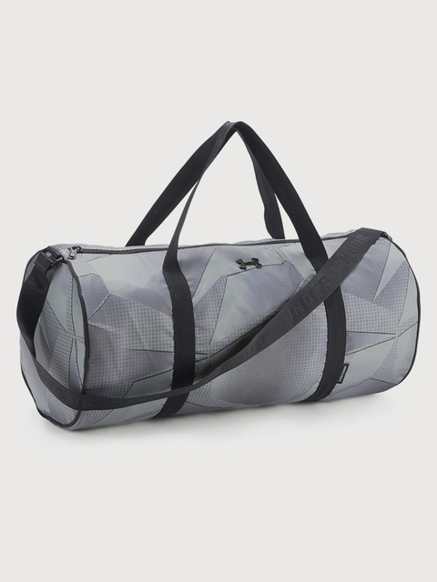Taška Under Armour Favorite Duffel 2.0