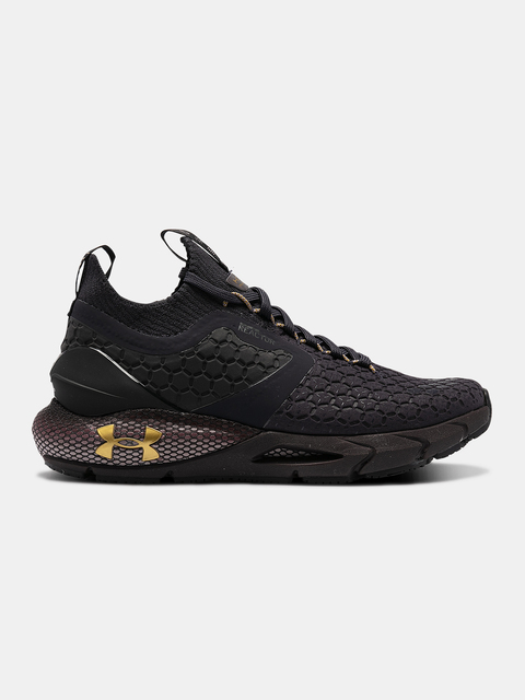 Boty Under Armour W HOVR Phantom2 CGReactor-PPL