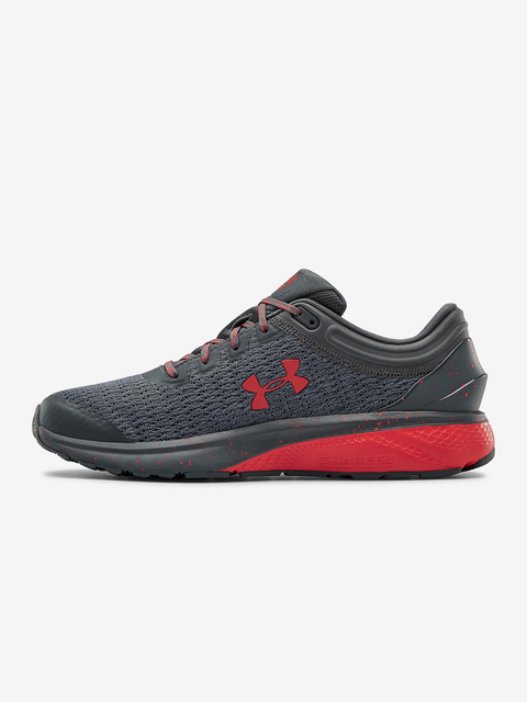 Boty Under Armour Charged Escape 3