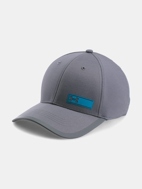 Kšiltovka Under Armour MEN'S TB TRAIN CAP