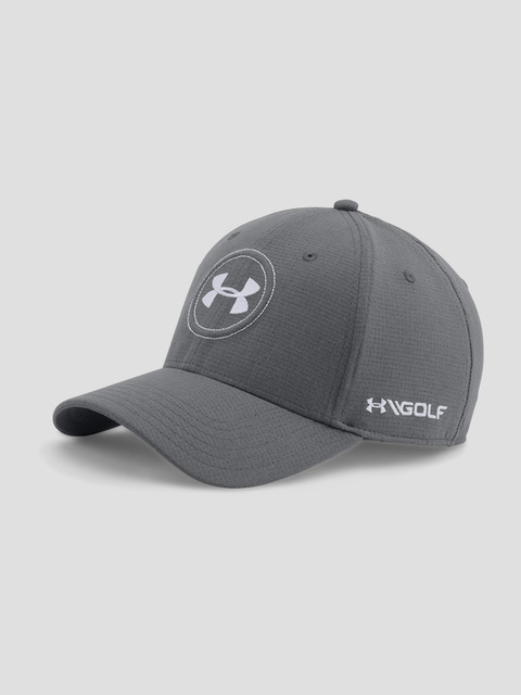 Kšiltovka Under Armour Men's Tour Cap 2.0