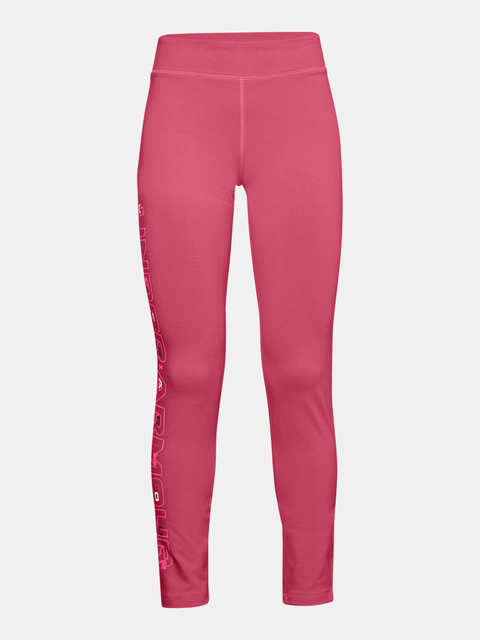 Legíny Under Armour Favorites Legging