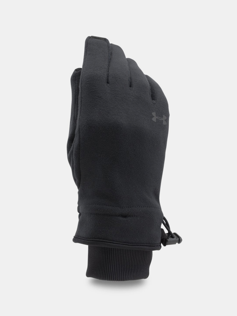 Rukavice Under Armour ELEMENTS FLEECE GLOVE