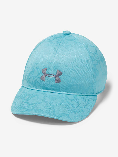 Kšiltovka Under Armour Girl'S Play Up Cap