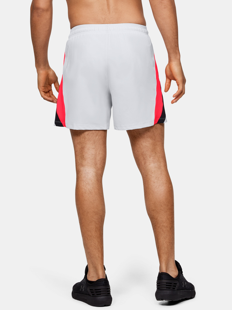 Kraťasy Under Armour Launch Sw 5'' Short