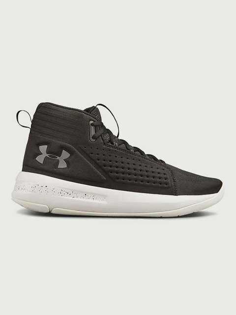 Boty Under Armour Torch
