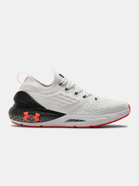 Boty Under Armour HOVR Phantom 2 RUNANYWR
