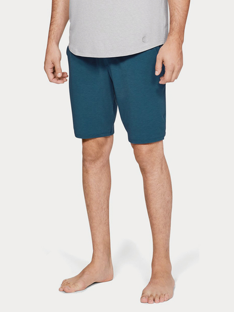 Pyžamo Under Armour Recovery Sleepwear Short