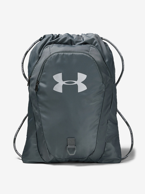 Vak Under Armour Undeniable 2.0 Sackpack-GRY