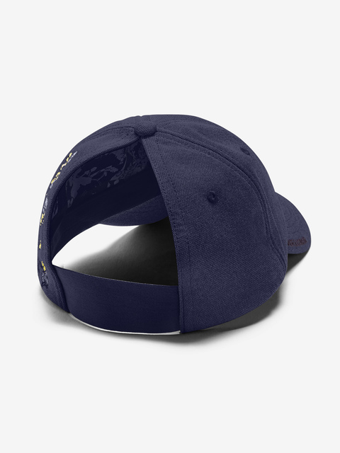 Kšiltovka Under Armour Iwd Multi Hair Cap