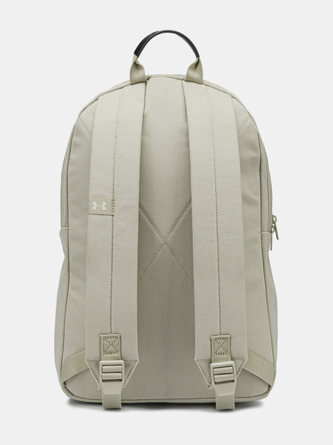 Batoh Under Armour Loudon Lux Backpack-BRN