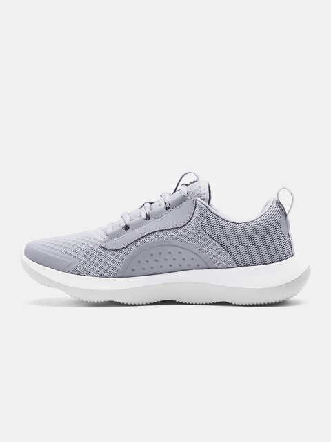 Boty Under Armour UA W Victory-GRY