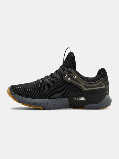 Boty Under Armour UA HOVR Apex 2