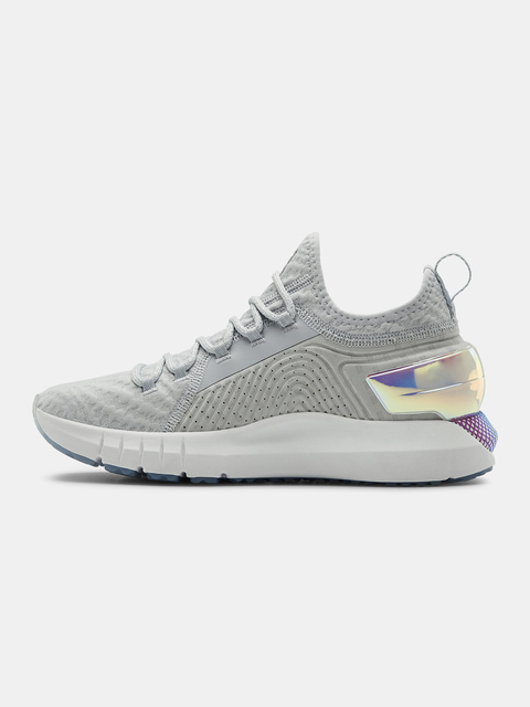 Boty Under Armour W Hovr Phantom Se Hl Irid