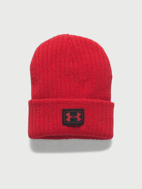 Čepice Under Armour Boy's Truck Stop Beanie