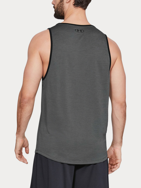 Tílko Under Armour Tech 2.0 Tank