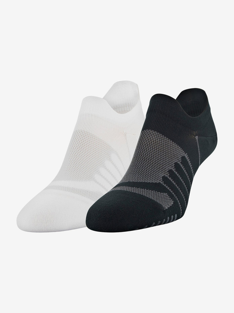 Ponožky Under Armour Pinnacle Lo