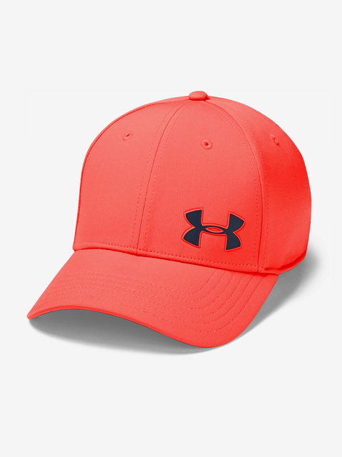 Kšiltovka Under Armour Men'S Golf Headline Cap 3.0