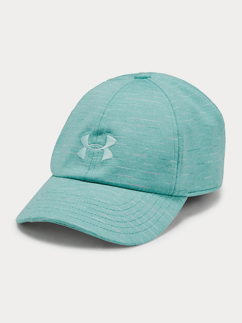 Kšiltovka Under Armour Girls Space Dye Renegade Cap