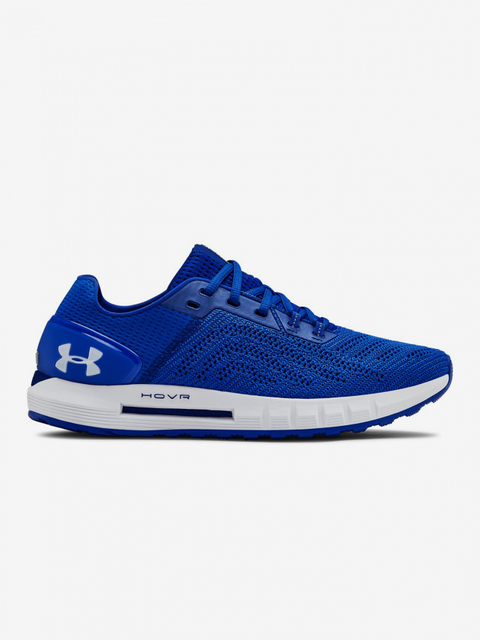 Boty Under Armour HOVR Sonic 2-Blu