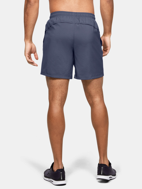 Kraťasy Under Armour Speed Stride 7'' Woven Short