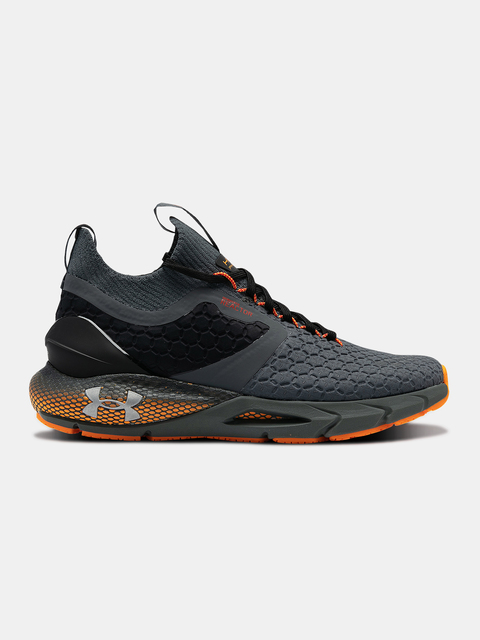 Boty Under Armour HOVR Phantom 2 CG Reactor-GRY