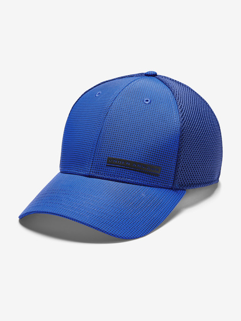 Kšiltovka Under Armour Men'S Train Spacer Mesh Cap