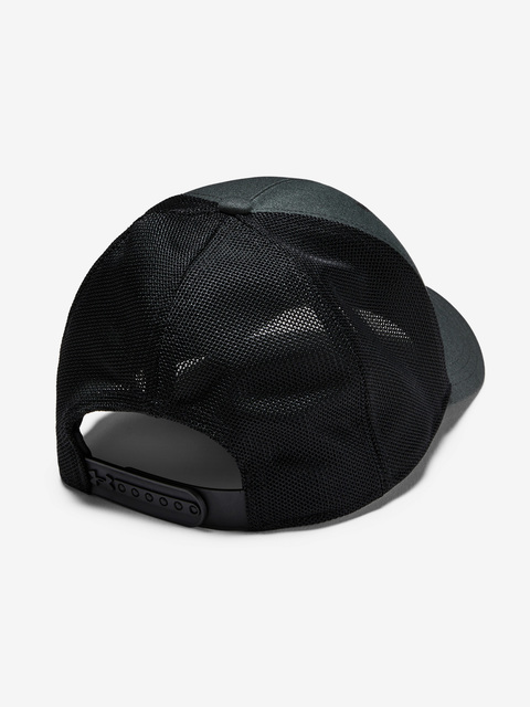 Kšiltovka Under Armour Armour Twist Trucker