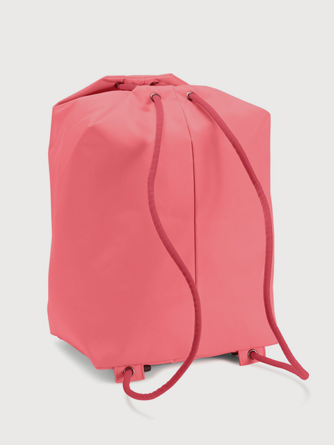 Vak Under Armour Essentials Sackpack