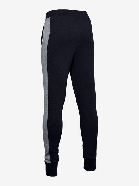 Kalhoty Under Armour Rival Terry Pants
