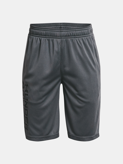 Kraťasy Under Armour Prototype 2.0 Wdmk Shorts-GRY