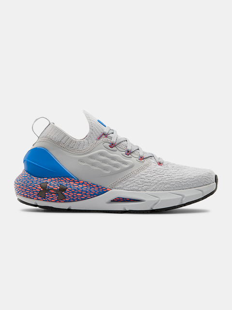 Boty Under Armour UA W HOVR Phantom 2-GRY