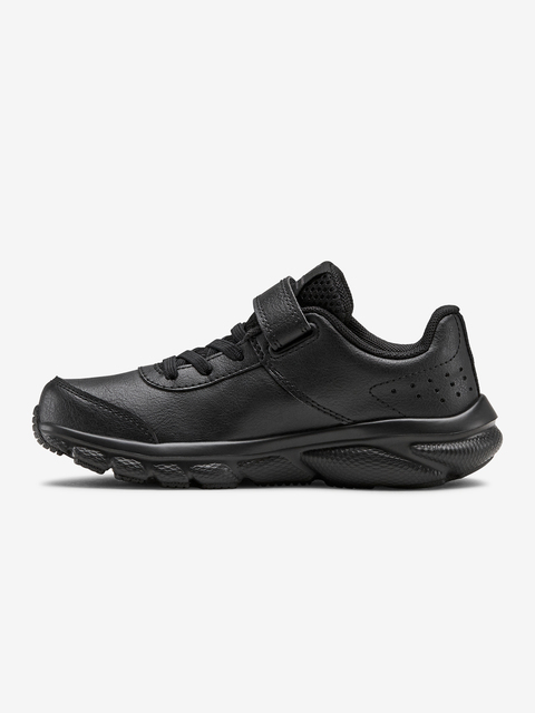 Boty Under Armour Ps Assert 8 Ufm Syn Ac-Blk