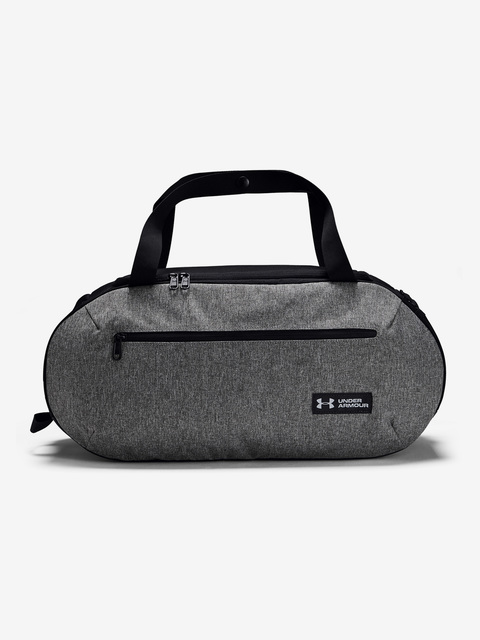 Taška Under Armour Roland Duffle SM-GRY