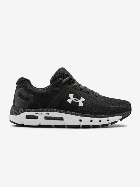 Boty Under Armour W Hovr Infinite 2