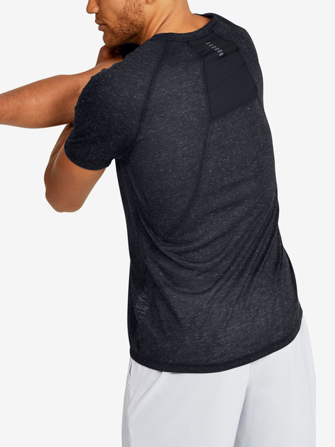 Tričko Under Armour Breeze Short Sleeve Tee