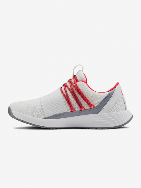 Boty Under Armour W Breathe Lace-Wht