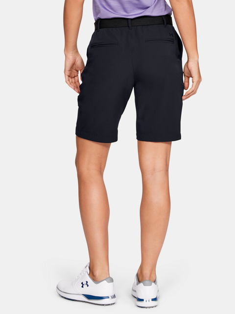 Kraťasy Under Armour Links Short-BLK